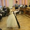Культурное наследие Архангельского Севера