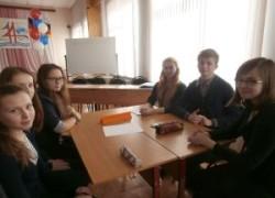 Дни Германии в Архангельске