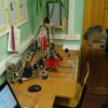 Моделирование и 3D-печать