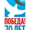 www.arhcity.ru