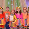 Фестиваль детского творчества «Соловушки»