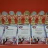 Международный конкурс детского, юношеского и взрослого творчества