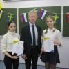 В Архангельске награждены победители конкурсов о шведской культуре