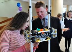 Традиции и инновации дополнительного образования Архангельской области