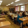 Образовательные и воспитательные технологии в реализации ФГОС