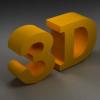 Олимпиада по 3D-моделированию. Участвуй!