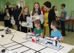 Вопросы поддержки одаренных детей обсудили в Архангельске