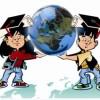 Конференция «Открытый мир»