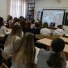 Архангельск — Нальчик: в одном строю