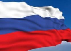 У архангелогородцев есть возможность проголосовать по вопросу изменений в Конституцию Российской Федерации не только 1 июля, но и заранее. Все участки открыты с 8 утра до 20 часов вечера.