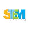 STEM Академия